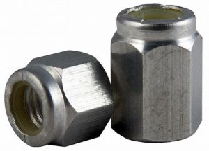 Stud Boy - Power Tower Stud Support Nuts
