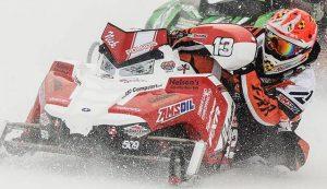 T- N Racing