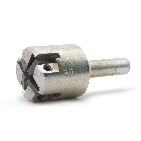 Stud Sharpening Tool