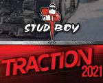 Stud Boy Traction 2021 Catalog